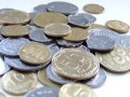 В госбюджете не заложена зарплата бюджетникам на четвертый квартал - вице-спикер ВР