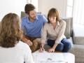 Квартирный вопрос: Брать в кредит или арендовать