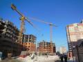 Киевским застройщикам могут пересчитать размер паевого взноса
