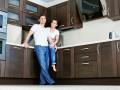 Владельцев 3-комнатных квартир заставят платить налог на роскошь (ВИДЕО)