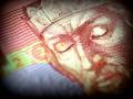 Казначейство доложило о падении роста доходов госбюджета