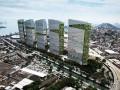 Миллиардер построит небоскребы, выселив сотни бедняков (ФОТО)