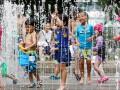 В Японии из-за жары погибли 23 человека за неделю
