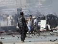 Серия терактов в Багдаде: число жертв возросло до 28