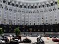 Кабмин намерен ввести новые санкции против РФ