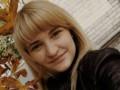 Голодная смерть в Киеве: матери грозит от 10 лет до пожизненного