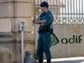 В Испании задержан россиянин, скрывающийся 6 лет под паспортом украинца