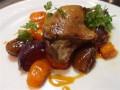 Французская кухня. Как паломнический путь превратился в гастрономический рай