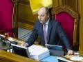 Украина, Литва и Польша примут совместное историческое заявление