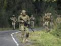 Сутки в ООС: 15 обстрелов, у боевиков потери