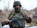 Карта АТО: боевики вели огонь из гранатометов, крупнокалиберных пулеметов и стрелкового оружия
