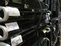 Киберполиция остановила второй этап кибератаки - Аваков