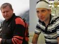 Филатов и Парасюк идут на выборы: пополнение в рядах кандидатов в депутаты