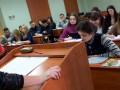 Кабмин создал Нацагентство по обеспечению качества высшего образования