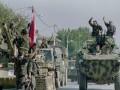 Хорватский сценарий для Донбасса. Что это значит