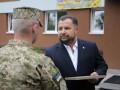 Военные получат премии ко Дню Независимости