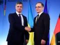 Катастрофа в Иране: Киев и Берлин договорились о взаимодействии