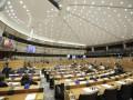 Украина больше не является приоритетом для ЕС - евродепутат