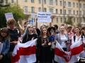 Протесты обошлись белорусам в $1,4 млрд