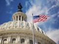 Конгресс США принял резолюцию по израильско-палестинскому конфликту