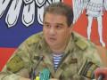 Вслед за Захарченко скончался