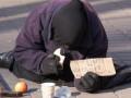 В Украине уровень бедности превышает 50%, - ученые