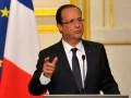 Олланд пригрозил санкциями за отказ от квот на мигрантов