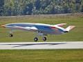Boeing впервые испытал дрон-заправщик для ВМС
