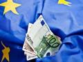 Еврокомиссия выделяет Украине 500 млн евро макрофинансовой помощи
