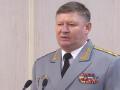 Руководящий аннексией Крыма генерал попал в ДТП