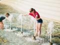 Климатологи дали прогноз погоды до конца лета
