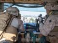 США опровергли нанесение нового удара по Ираку