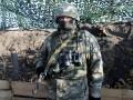 В ООС сепаратисты за сутки 12 раз открывали огонь
