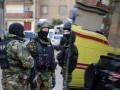 В Крыму оккупанты избили и похитили сына главы районного меджлиса