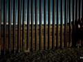 Суд разрешил продолжить строить стену на границе США и Мексики