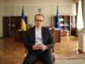 Минюст подал жалобу в ВСП на судью Вовка