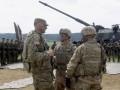 Госдеп прокомментировал вопрос поставок оружия в Украину