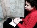 Стало известно имя еще одного из нападавших на Татьяну Черновол