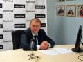 Пашинский: Введение военного положения не даст никаких плюсов