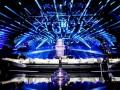 В зале, где планировалось Евровидение, будут лечить больных COVID-19