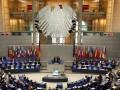 В Германии ответили на угрозы посла США о санкциях