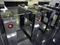 Подземная эволюция: стало известно, что изменится в киевском метро в 2017 году