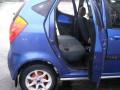 В Полтавской области в такси взорвался запал от гранаты