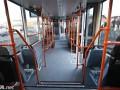 В Киеве временно закроют линию скоростного трамвая