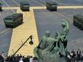 Кремль за три года разместит ядерные ракеты в Калининграде - СМИ