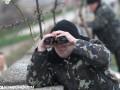 Российские самолеты продолжают провокации в небе над Крымом