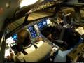 Сделали паузу: Пилоты уснули прямо в воздухе