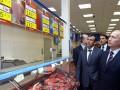 В России стало на 15% меньше импортных товаров