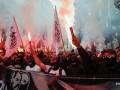 В Украине отмечают День защитника и Покрову