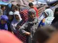Какие страхи довлеют над европейцами перед мигрантами - опрос